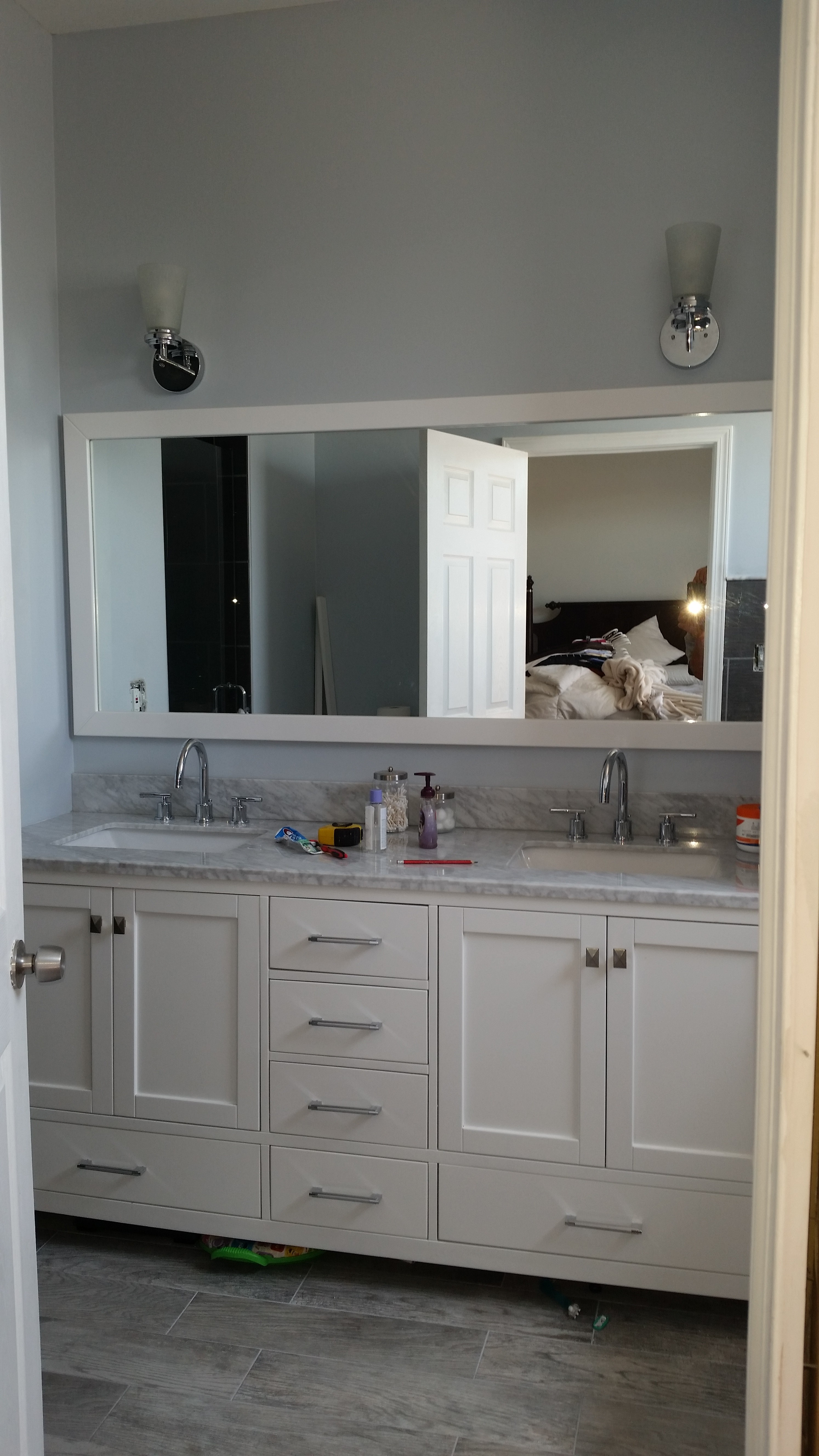 Contact Cornerstone Kitchens And Baths