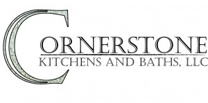 Cornerstone Kitchens and Baths